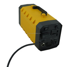 12v power supply solar home ups price
