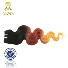 China hair manufacturer grade 6a raw remy hair weave,colored mongolian human hair for new product 2016