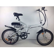 best seller chopper bicycle beach cruiser bike