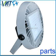 VMT custom driver box outdoor led lamp lighting die cast parts for high bay light
