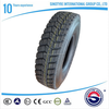 top quality new light truck tire 185r14c 8r17.5 7.00-16 with ECE DOT GCC