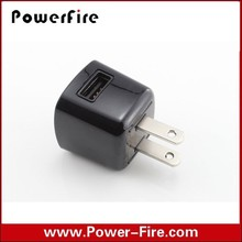 Wholesale mobile phone charger For Blackberry