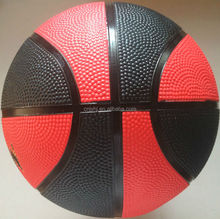 Durable Cheapest size 7 indoor outdoor basketball in bulk