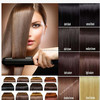 top grade best selling fashionable synthetic hair