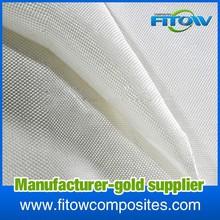 high strength fiberglass reinforcement cloth/fiberglass fabric