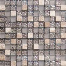 Nouvelle arrivée matériaux de construction de zinc galvanoplastie ou la cuisine décoration intérieure