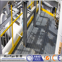High Quality hot dipped galvanized steel plates flooring(20 Years Professional Experience)