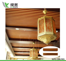 Lower price interior decoration material ceilings