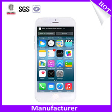 For Apple Iphone6 4.7 inch screen protector, Factory wholesale price