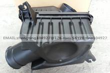 sportage 08' air filter auto parts