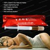 /product-gs/herb-sex-toy-for-women-orgasme-60156765214.html