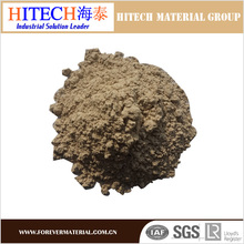 Bags Of Cement refractory cement for furnace