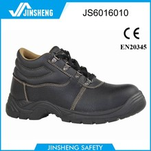 woodland safety shoes allen cooper safety shoes high heel steel toe safety shoes