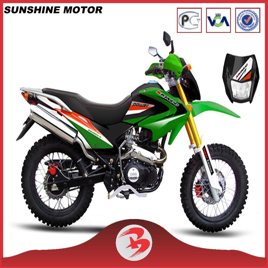 Sx250gy-9 bross nuovo porcellana a buon mercato moto 250cc