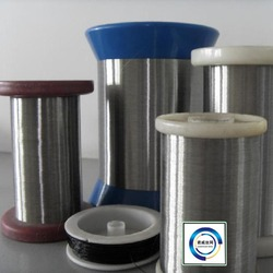 Sus 321 Stainless Steel Wire From China Manufactory