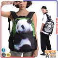Bistar galaxia BBP102 bolsas escolares y mochila elsa bolsa backapcks deportes backpack2014