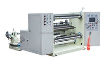 WFQ-2 Plastic Film Slitting Machines Price