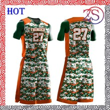 New basketball uniform design,Basketball tops&shorts,Cheap basketball wear
