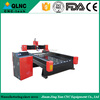 /product-gs/china-cnc-lathe-machine-stone-engraving-machine-1620567279.html