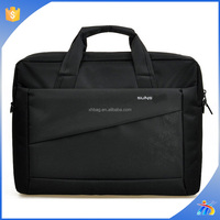 2015 trendy laptop computer bag,laptop body case
