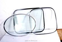glass food lids