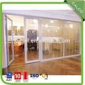 imágenes de aluminio de la ventana y la puerta swing abrelatas de la puerta para la venta