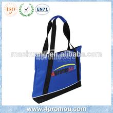 2015 Tote bag