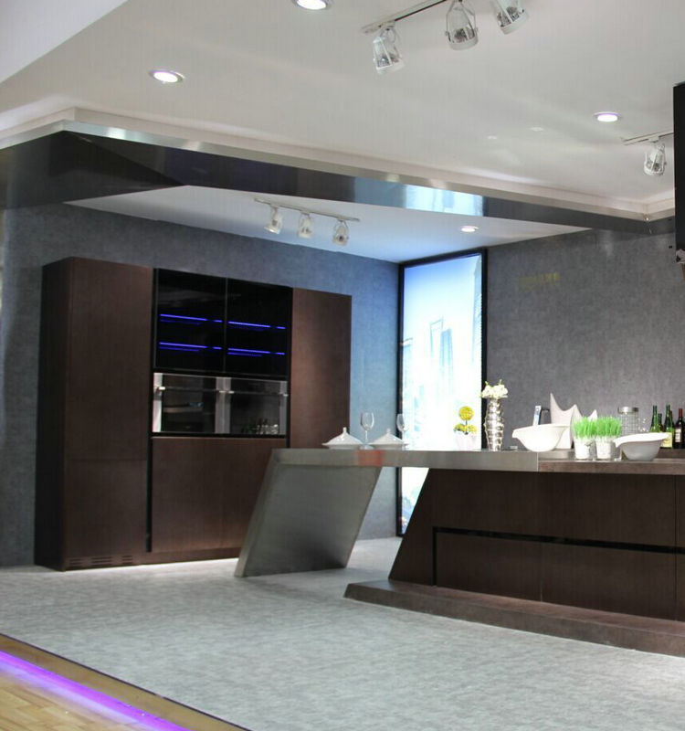 Kitchen Cabinets China Manufacturers Buy Stainless Steel Kitchen