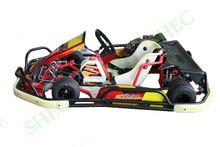 Racing Car used racing go kart