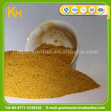Poultry feed rate in india china exportcorn gluten meal price