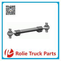 Liebherr renault heavy duty truck parts oem 521143508 steering system parts track control arm tie rod stabilizer link
