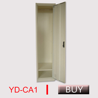 Wooden Clothes Cabinet Furniture, Clothes Storage Cabinet