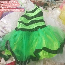 used clothes europe used clothing uk used baby clothes