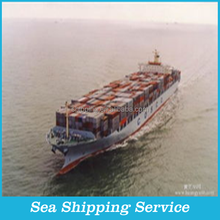 Provide reliable sea&air freight from China /qingdao/shanghai/ningbo/zhanjiang to Poland -------roger (skype:colsales24)