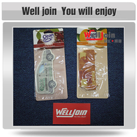 Hot sale best quality classic car air freshener
