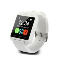 Cheapest Watch GSM Honor Outlook Smart Watch Phone from China Supplier