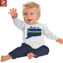lovely cute baby t-shirt