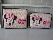 Hello Kitty neoprene Laptop Sleeve/Bag