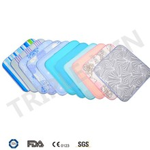 Online Wholesale cooling gel pad from China/Cool car cushions