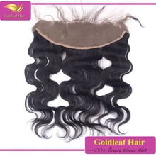 wholesale ear to ear lace closure wig, 13x4 lace frontal closure on sale