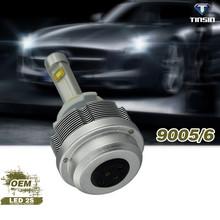 cbr600rr headlight toyota fielder headlight headlight foil