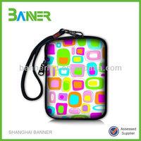 Custom Advertising Small Digital Camera Bag