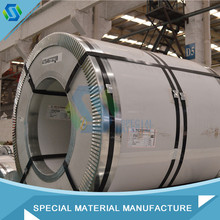 low carbon steel coil for manufacturing home appliance shell