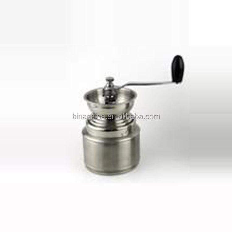Moderne forme monnayeur distributeur automatique de café-Machine à ...