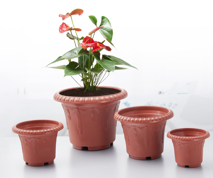 Flower Pots Wholesale Buy Flower Pots Wholesale Plastic