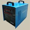 5 in 1 welding and cutting machine, SUPER200P, plasma cutter, tig welder, ac dc tig 200 welding