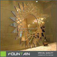 wall mounted makeup mirror bathroom men shaving mirror fogless shaving mirror