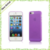 OEM/ODM New Fashion mobile phone Accessories for iPhone