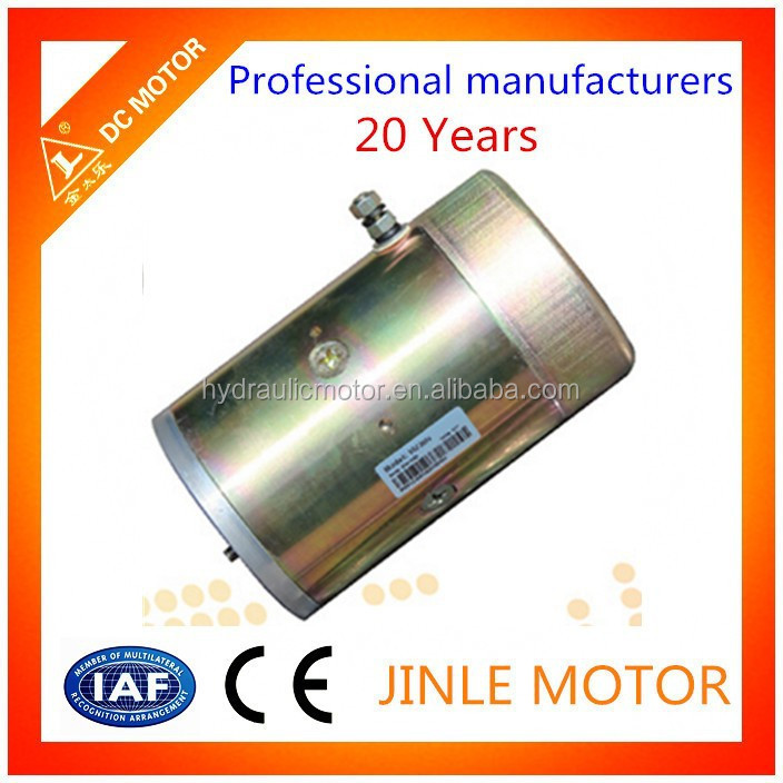 High Rpm Series Wound 500w 12v Dc Motor W9789 Buy Series