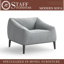 2014 high grade hot sale italian style sofa set living room furniture